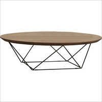 Celia Coffee Table