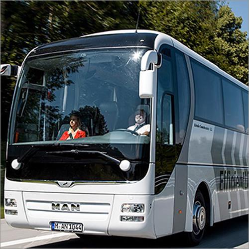 Bus Loan