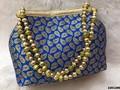 Latest Designer Ethnic Potli Bag