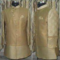 Indo Western Wear