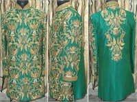 Indo Western Sherwani Suits