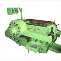 Bullet Lead Swaging Machines