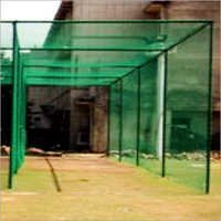 Ae Cricket Practice Net Cage