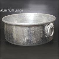 Aluminium Langri