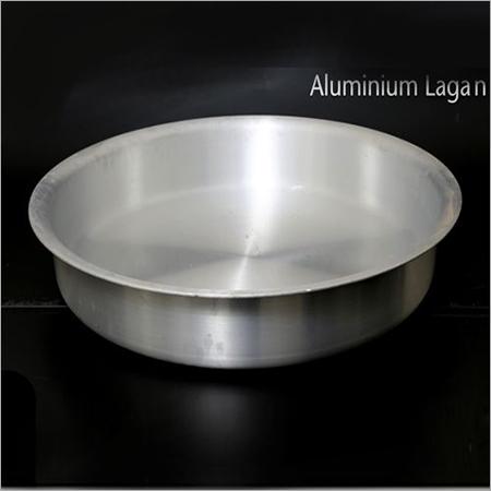 Aluminium Lagan