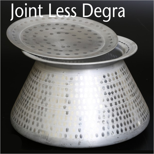 Joint Less Degra