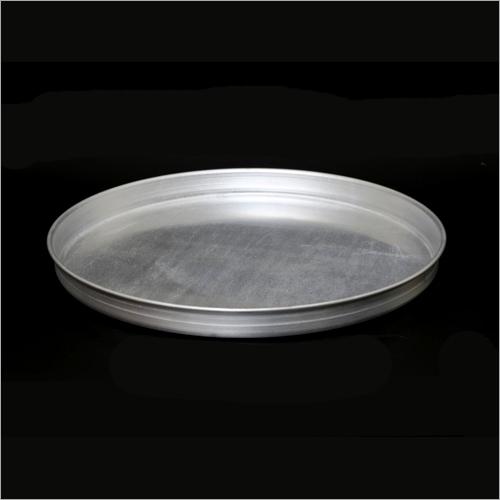 Aluminium Thal