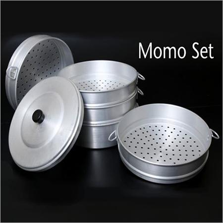 Momo Set