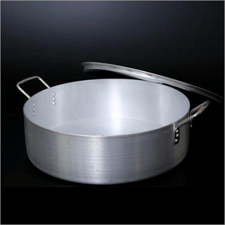 Frying Brazier