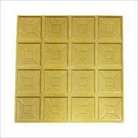 16 Dibbi Tile