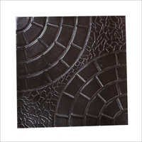 Circle Tile