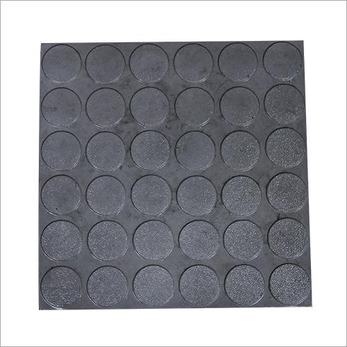 Coin Tile