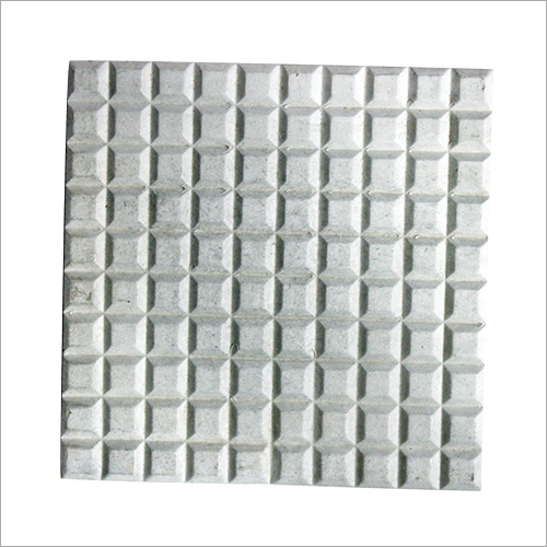 Dotted Tile