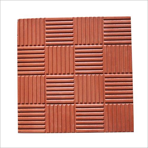 Pencil Tile