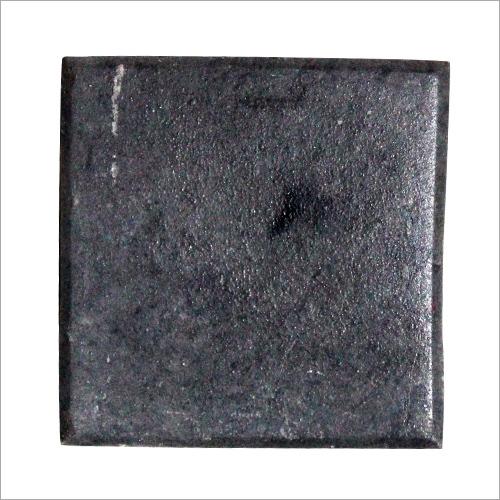 4x4 Square Tiles