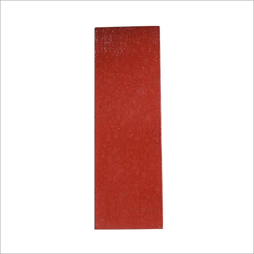 Plain Brick Tile