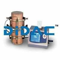 Compressometer Extensometer