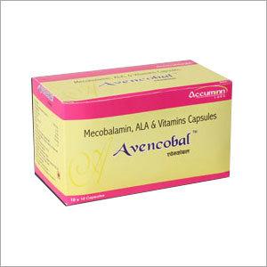 Avencobal