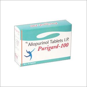 Purigard 100