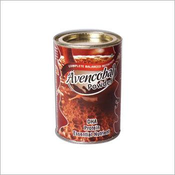 Avencobal Powder