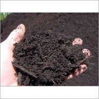 Farm Yard Compost