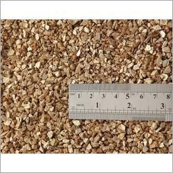 Vermiculite Soil Conditioner