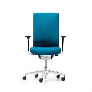 Executive Designer Chair
