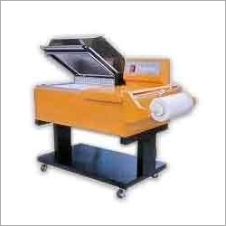 Chamber Shrink Packing Machine
