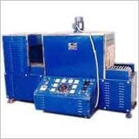 Conveyor Shrink Wrapping Machine
