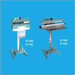 Industrial Foot Sealer