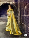 Latest Indian Sarees Exclusive Sarees