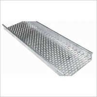Wire Mesh Cabletrays