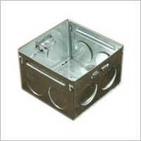 Electric Enclosures