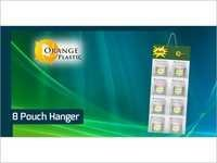 Pouch Hanging Hanger