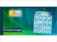 Mouth Freshener Display Hangers