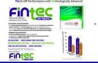 AMOXY 500MG  CLAUVANIC ACID 125 MGTABLET