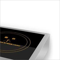 Commercial Induction Cooker (Knob)