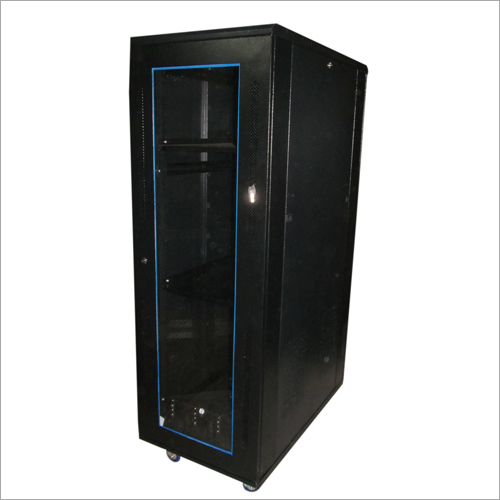 Networking Rack 36U