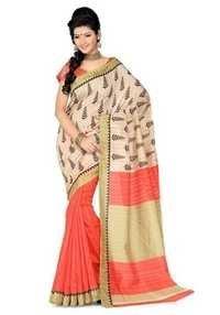 Designer Saree Chain