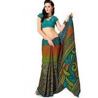 Multi color Saree Collection
