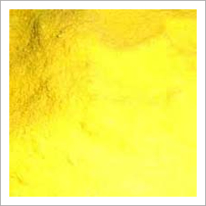 Solvent Yellow 72