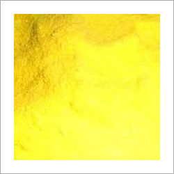 Solvent Yellow 94