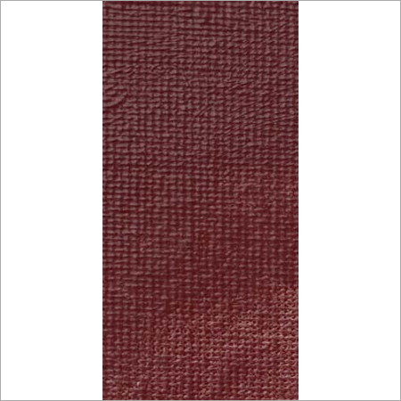 Oil Maroon Dyes