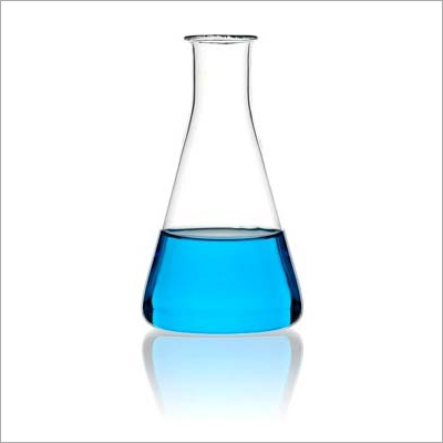 Liquid Dye Solvent Blue 98