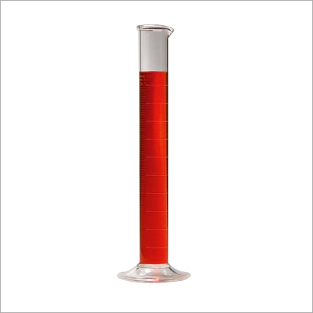 Liquid Dye Solvent Red 234