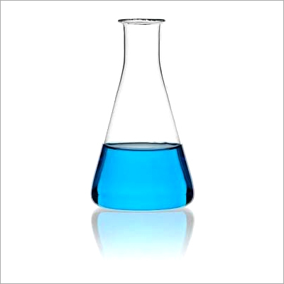 Liquid Dye Solvent Blue 78