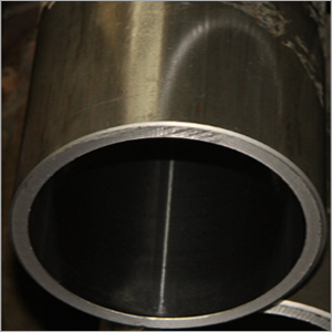 High Precision Carbon Steel Honed Tube