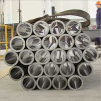 Seamless Steel Hydraulic Cylinder Honed Tube