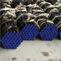 Steel Honed Cylinder Tube