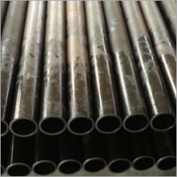 Honed Cylinder Tube